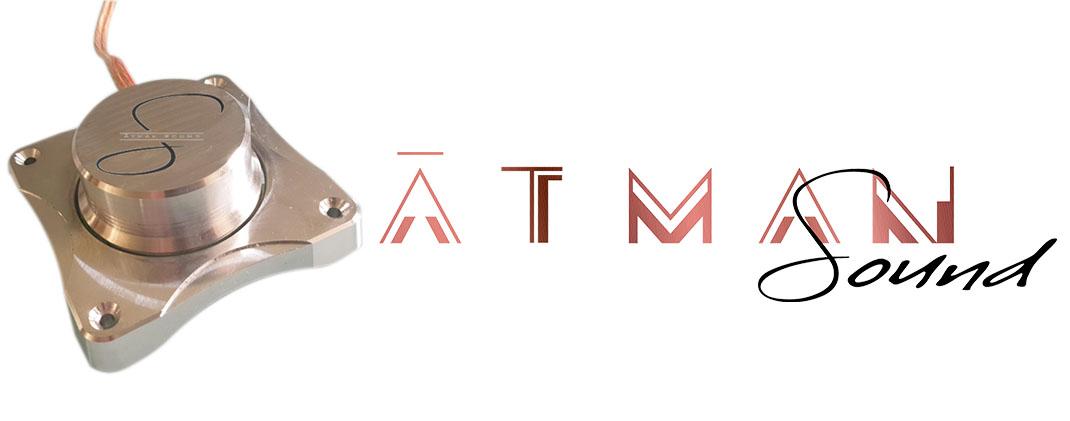 Âtman Manufacture